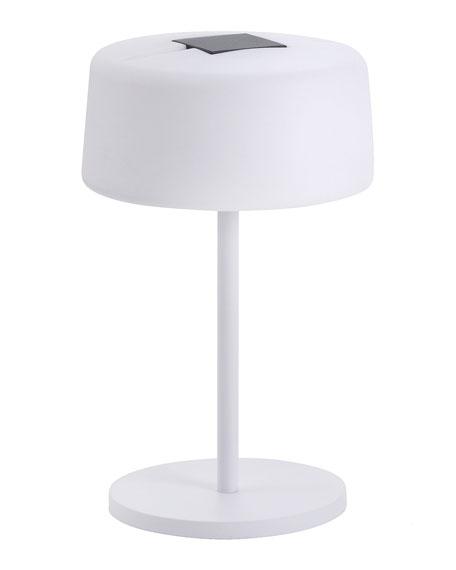 Melo Floor Lamp