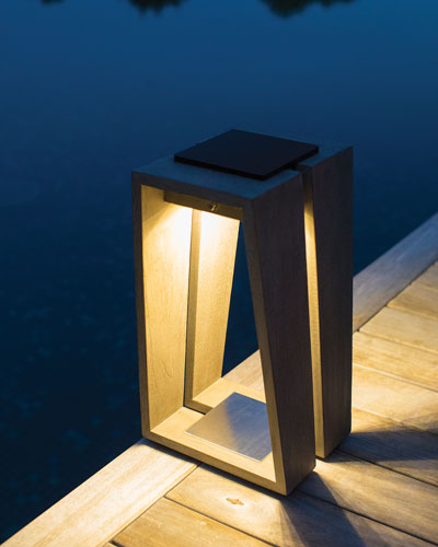 Skaal Garden Light