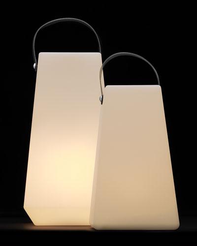 Boheme Lantern - Large