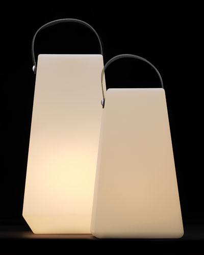 Boheme Lantern - X-Large