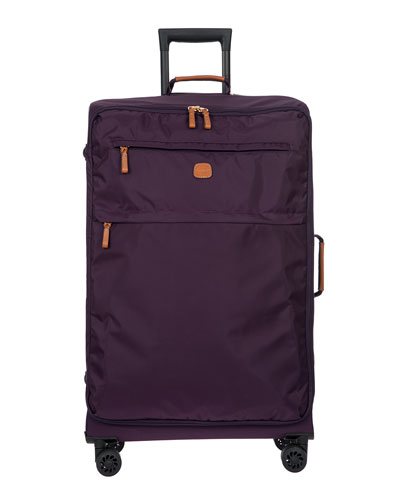 X-Travel 30 Spinner  Luggage