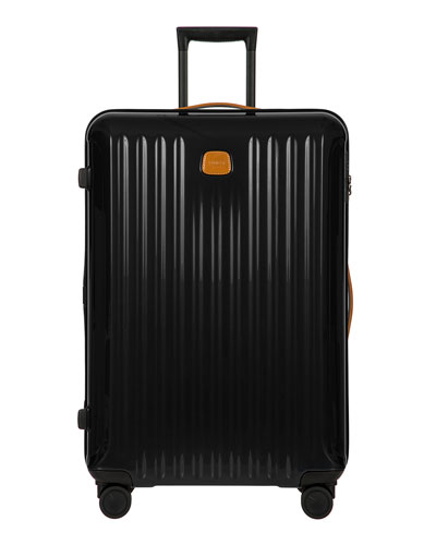 Capri 30 Spinner Luggage