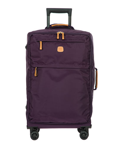 X-Travel 25 Spinner  Luggage
