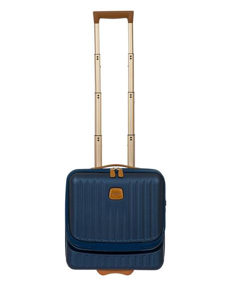 Bric's Capri Pilot Case Luggage