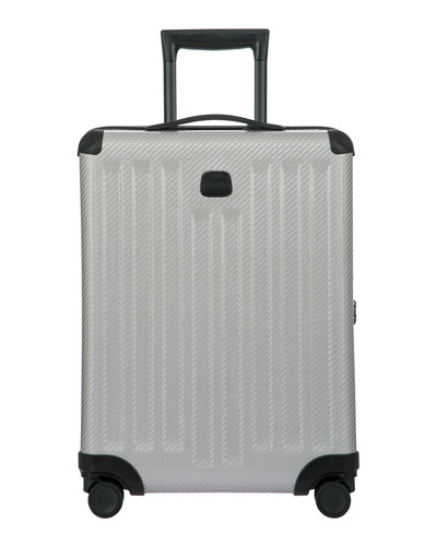 Venezia 21 Carry-On Spinner
