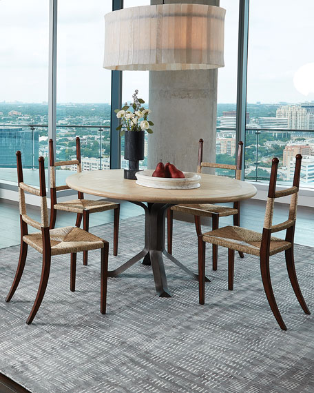 Marguerite Dining Side Chair