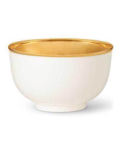 Elia Bowl