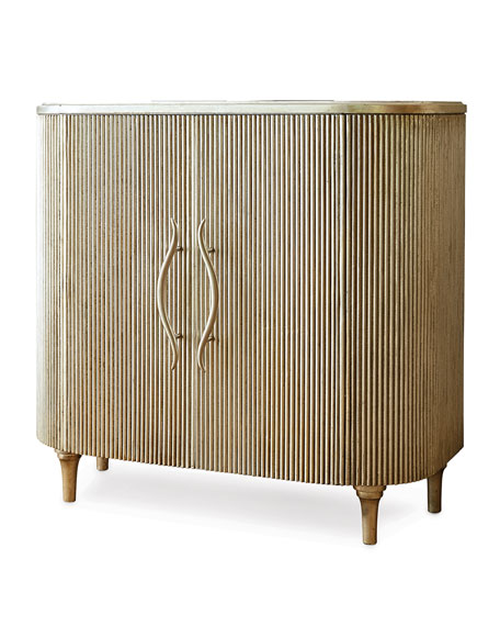 Lavaliere Cabinet