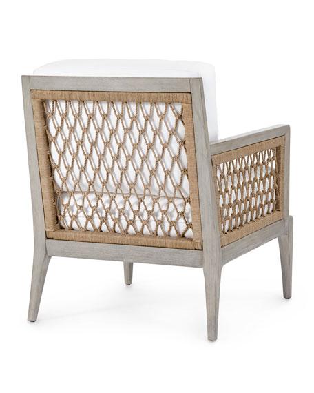 Porter Lounge Chair
