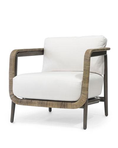 Duvall Lounge Chair