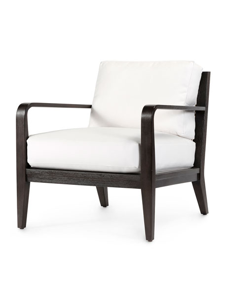 Marino Lounge Chair