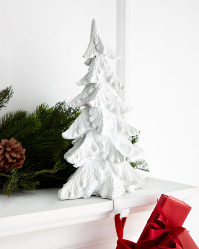 12 Tree Stocking Holder