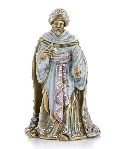 Melchior Figurine