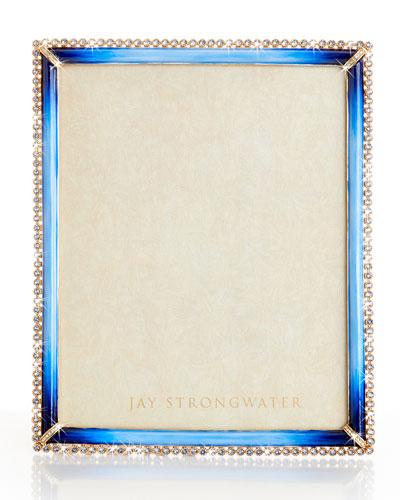 Stone Edge Frame   8 x 10