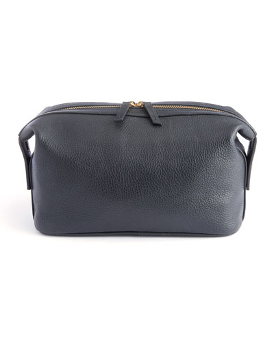 Executive Toiletry Bag