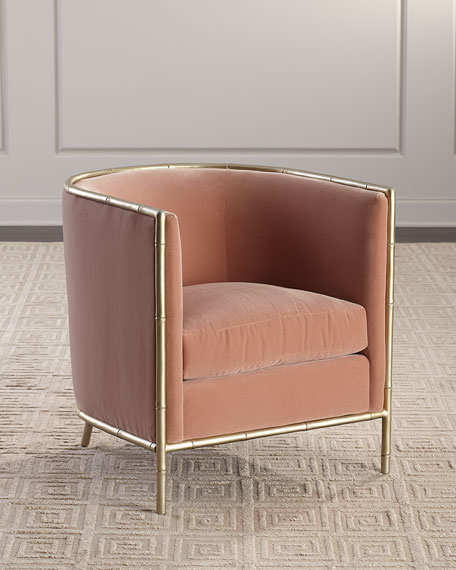 Bernhardt Meredith Chair