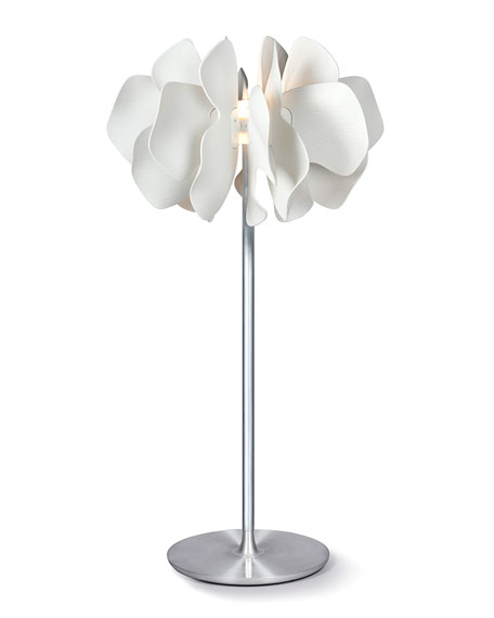 Small Nightbloom Floor Lamp