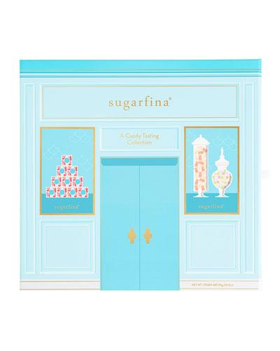 Boutique Tasting Box