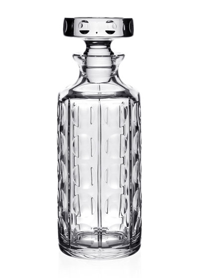 Odette Gift Box Decanter