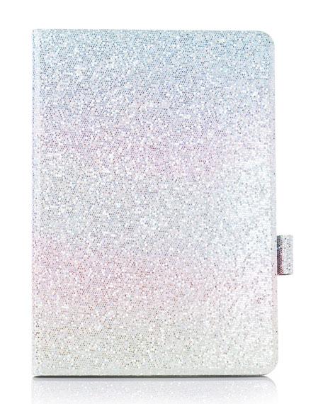Chic Geeks Unicorn Sparkle iPad Mini Case -