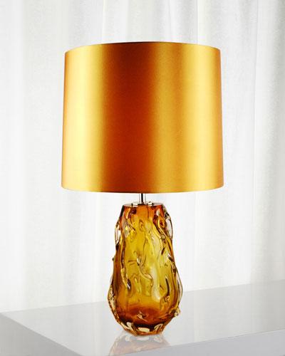 Valencia Table Lamp