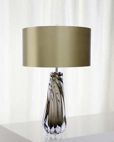 Dalrymple Table Lamp