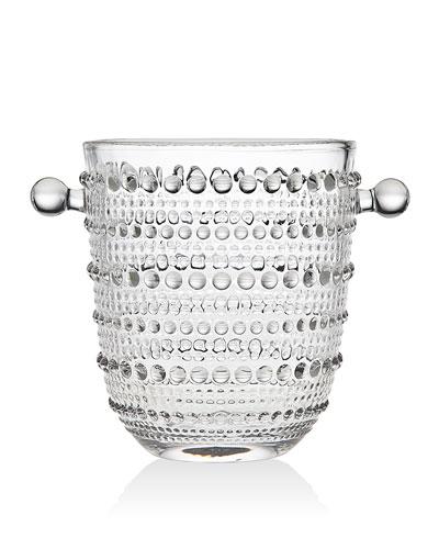 Lumina Ice Bucket