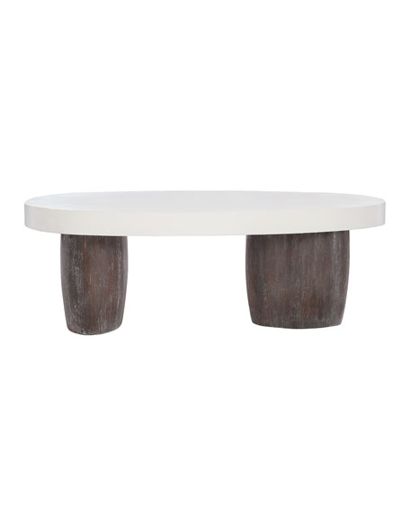 Arlo Coffee Table