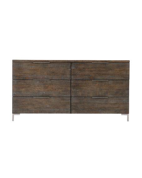 Haines Dresser