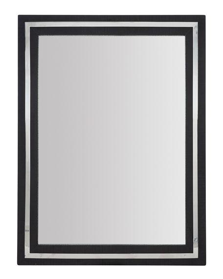 Upland Mirror