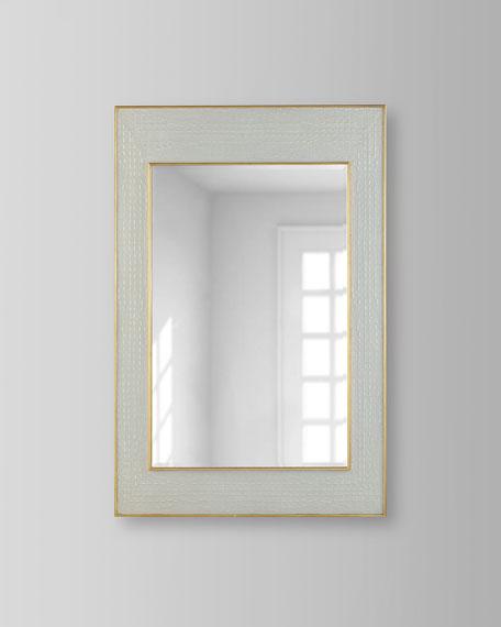 Harrogate Mirror