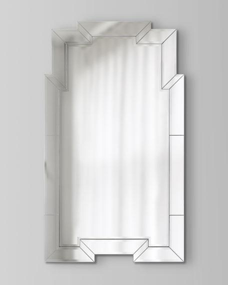 Clarita Mirror