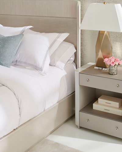 Love-Ly Night Stand
