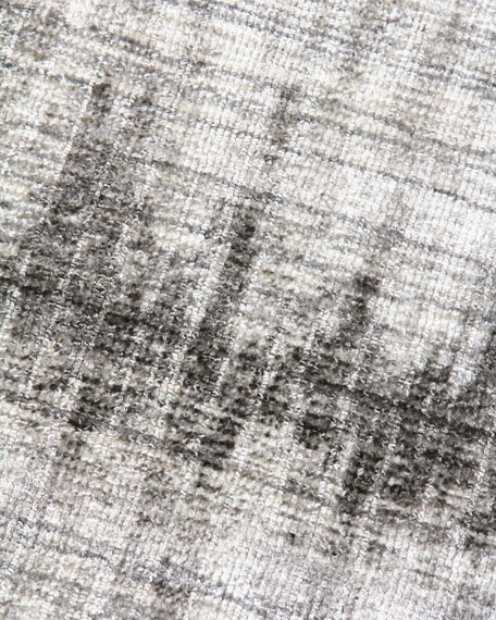 Emerson Hand-Loomed Rug, 10' x 14'