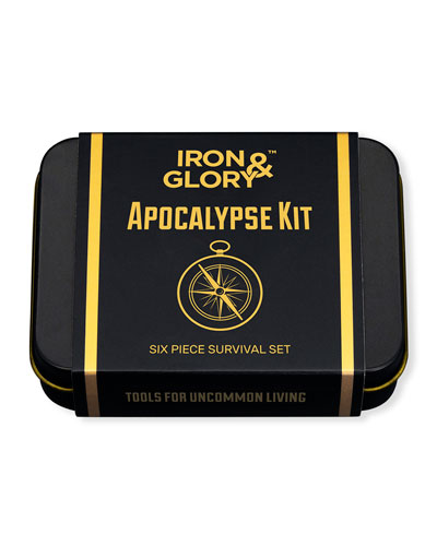 Apocalypse Kit
