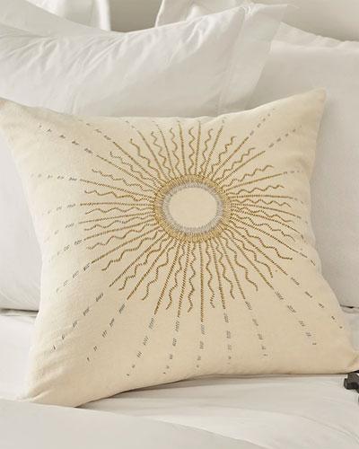 La Aura Pillow