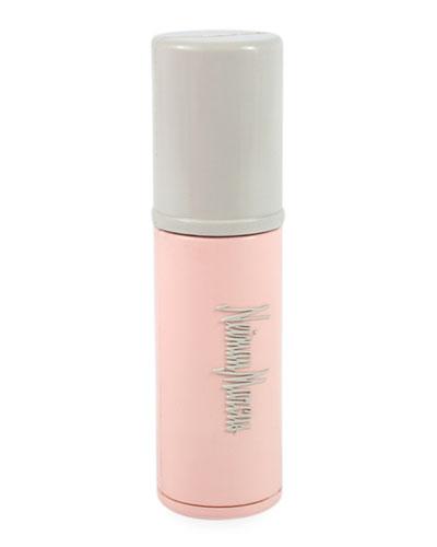 Lip Gloss Phone Charger
