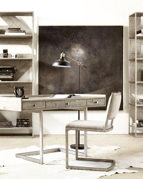 Bernhardt Karter Writing Desk