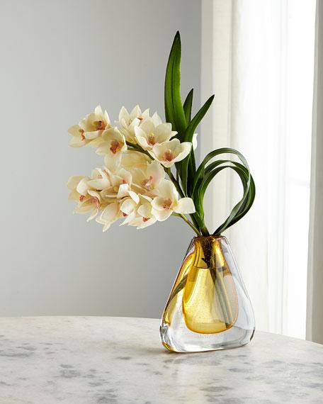 John-Richard Collection Charisma Floral Arrangement
