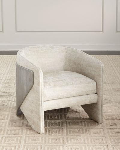 Isla Chair