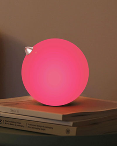 Dodo LED Lamp