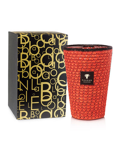 Maxi Max Foty 14 Candle