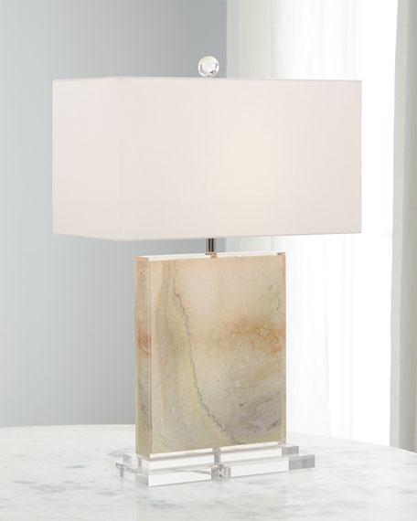 Andromeda Table Lamp