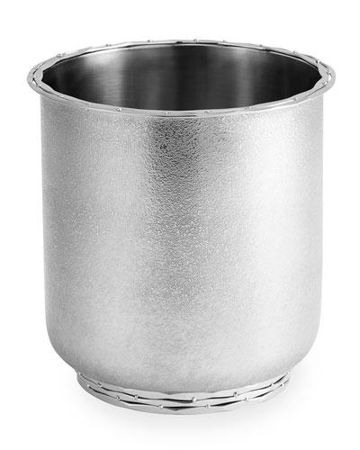 Mirage Bucket
