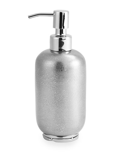 Mirage Soap Dispenser
