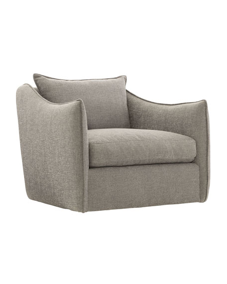 Joli Swivel Chair