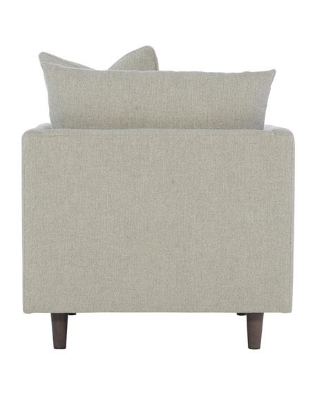 Collette Chair