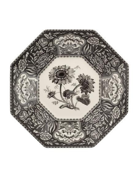 Heritage Octagonal Platter