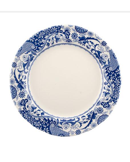 Brocato Dinner Plates, Set of 4