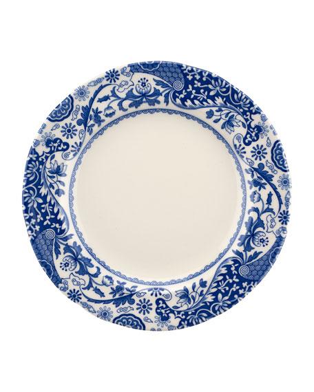 Brocato Salad Plates, Set of 4